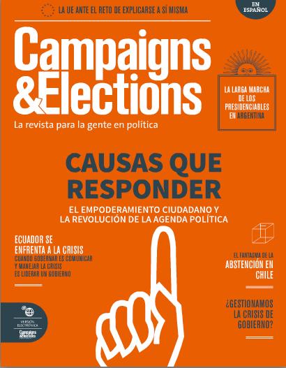 campaigns_elections_enero_febrero_2014