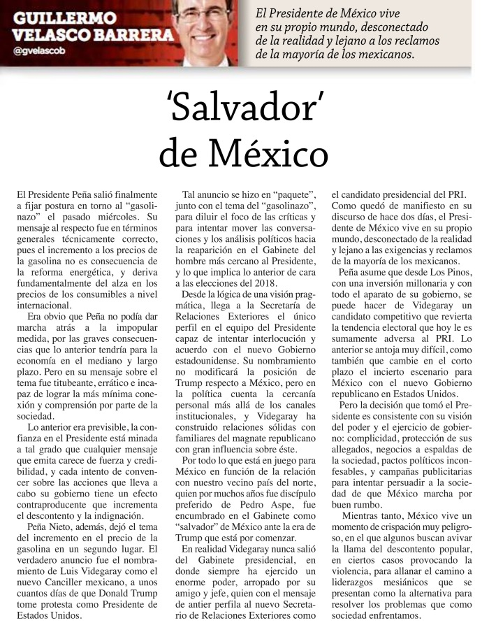 mural-guillermo-velasco-salvador-de-mexico